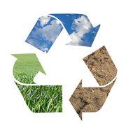 Bolsas reciclables 100%