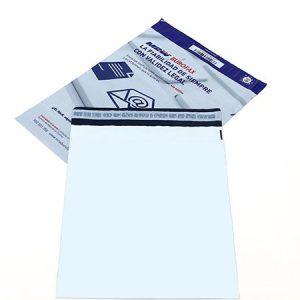 Sobres para mensajería courier